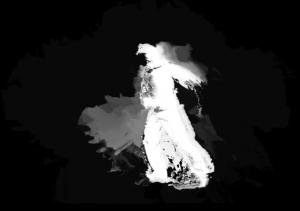 Zrzut ekranu 2013-03-6 o 13.07.12