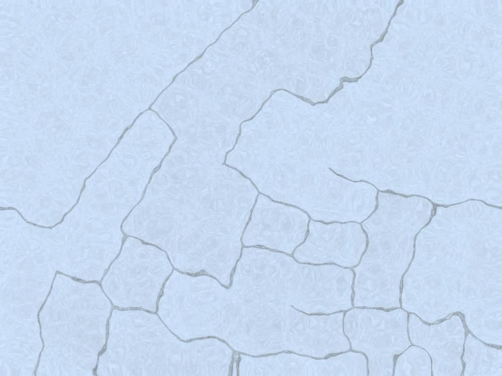 Zrzut ekranu 2014-03-24 o 21.50.43