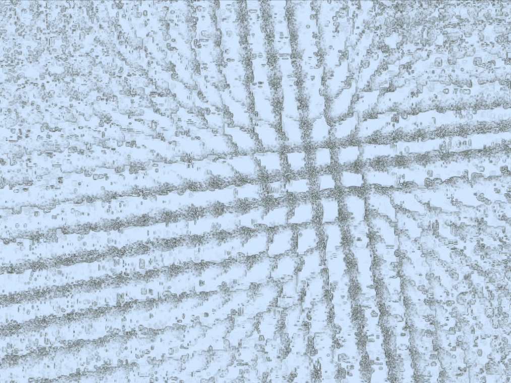 Zrzut ekranu 2014-03-24 o 21.52.11