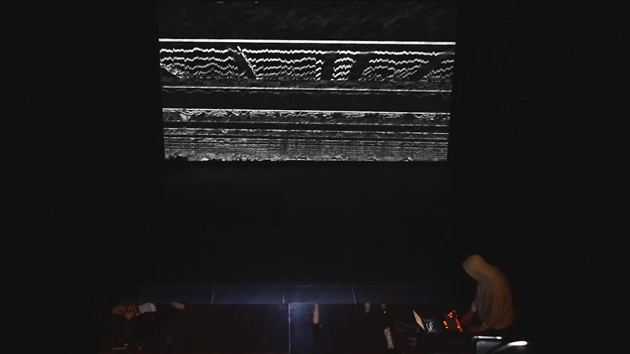 Sequence 02.00_02_46_08.Still011