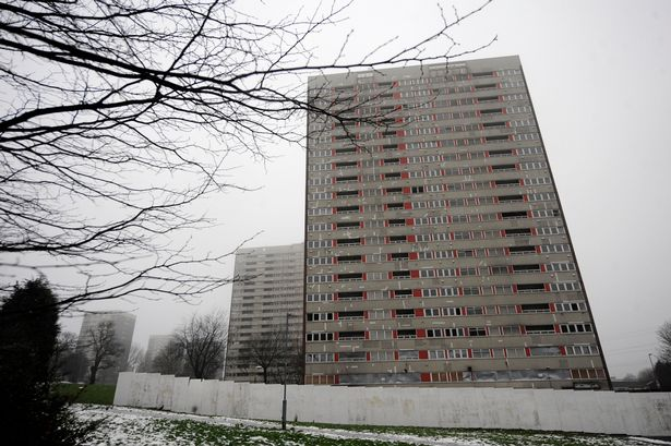 Birmingham-tower-blocks-33